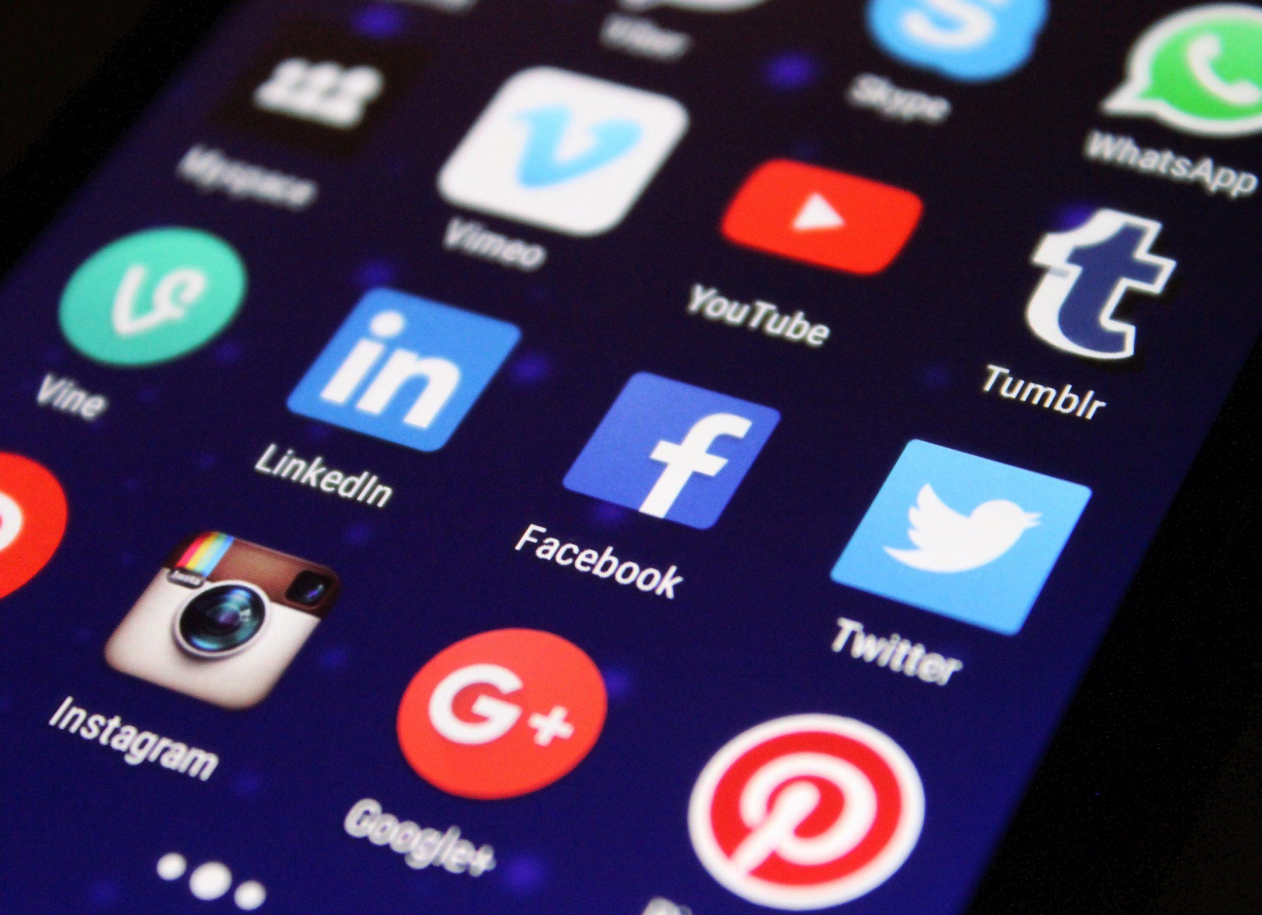 A importância do marketing digital para sua empresa