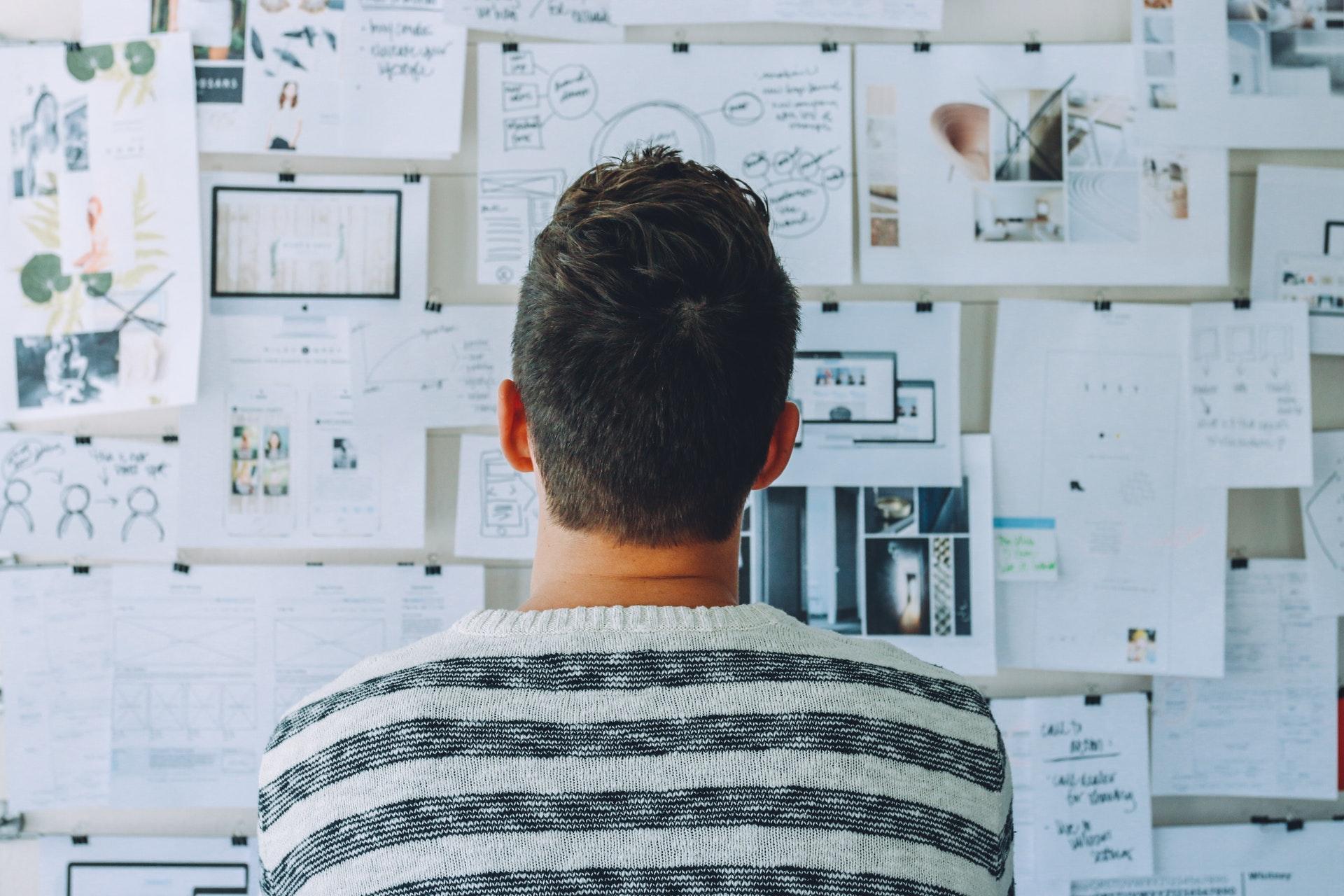 Importância do planejamento empresarial