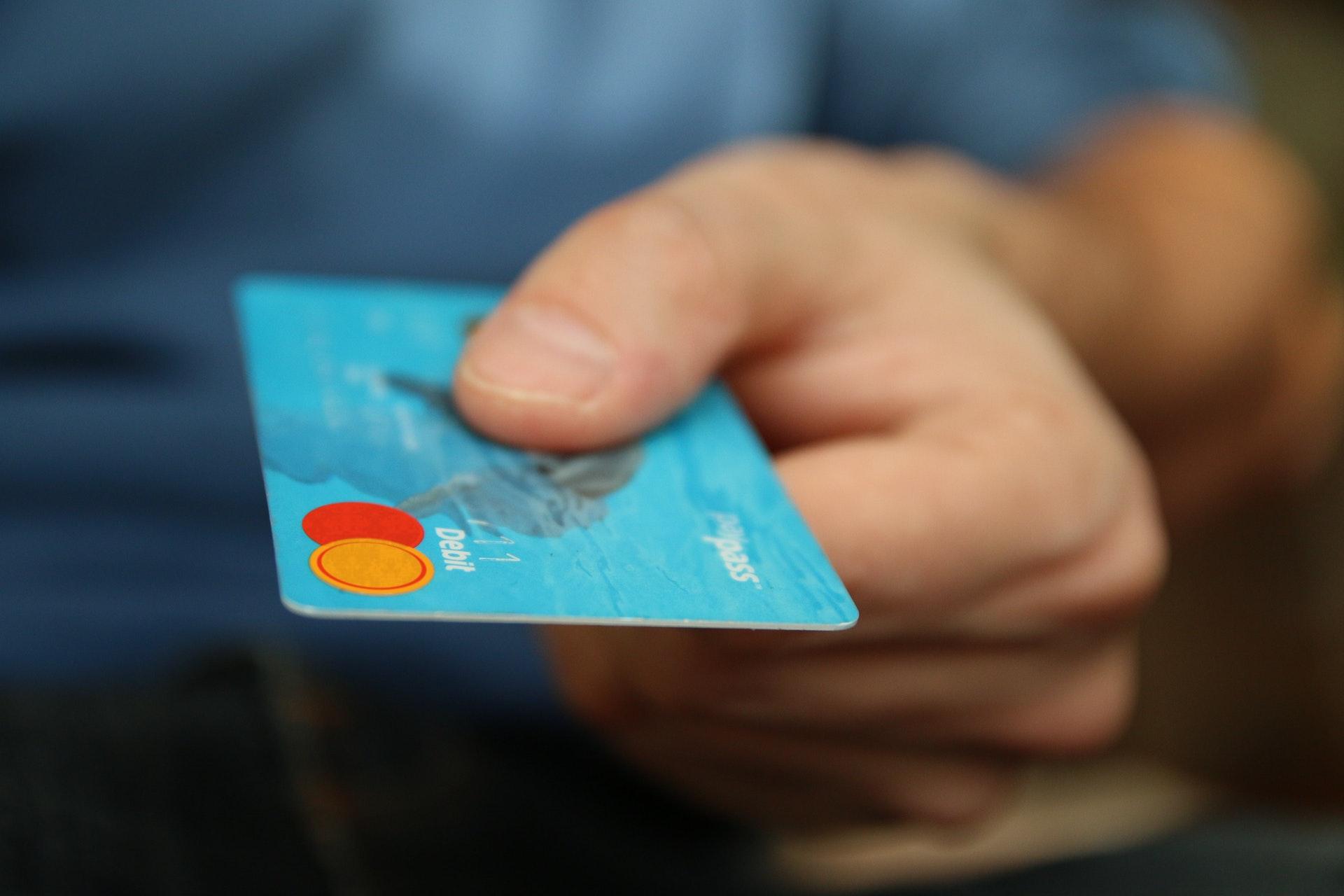 Bancos digitais: como funcionam