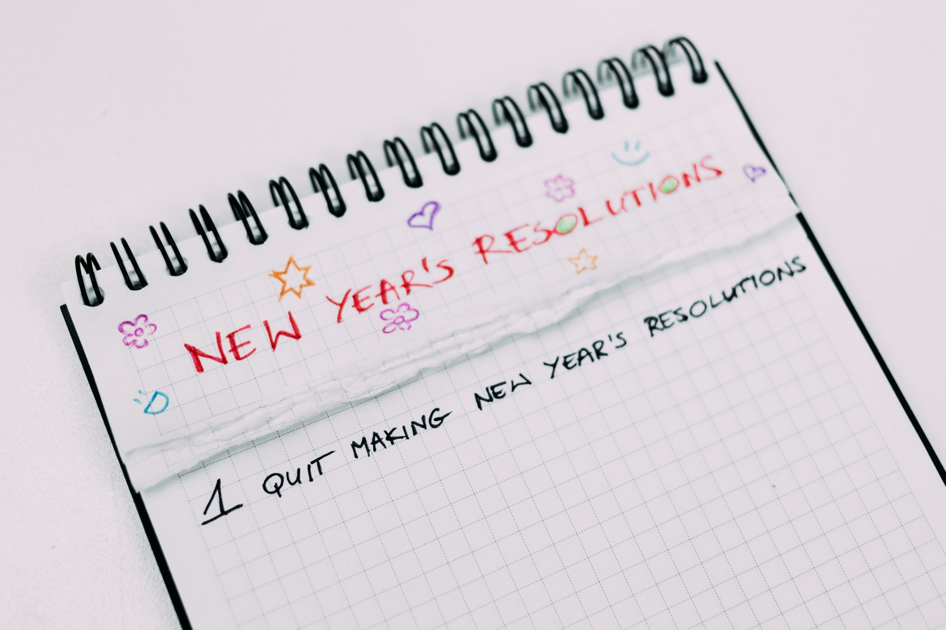 Planejamento para 2020: já fez o seu?