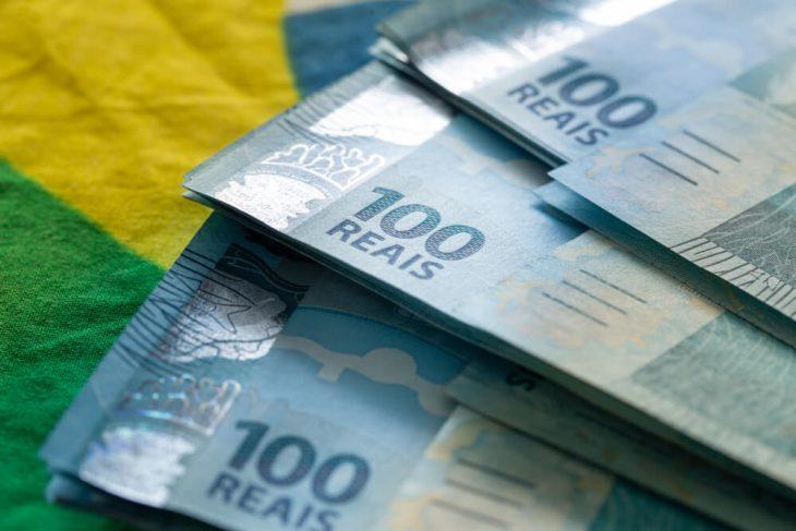 Aprovada redução de impostos no RS